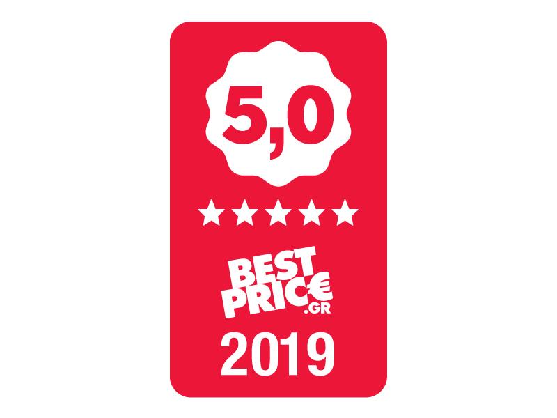 best_price 5 star rating